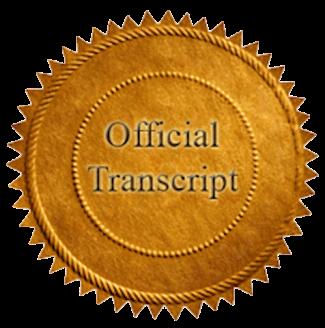 Official-Transcript-Seal