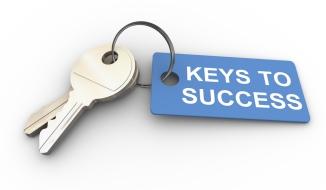 keys-to-success