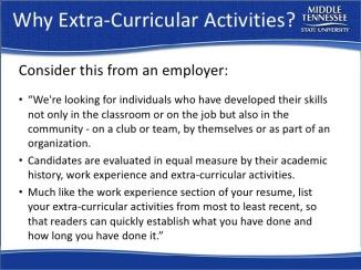 resume-workshop-mtsu-career-countdown-17-728